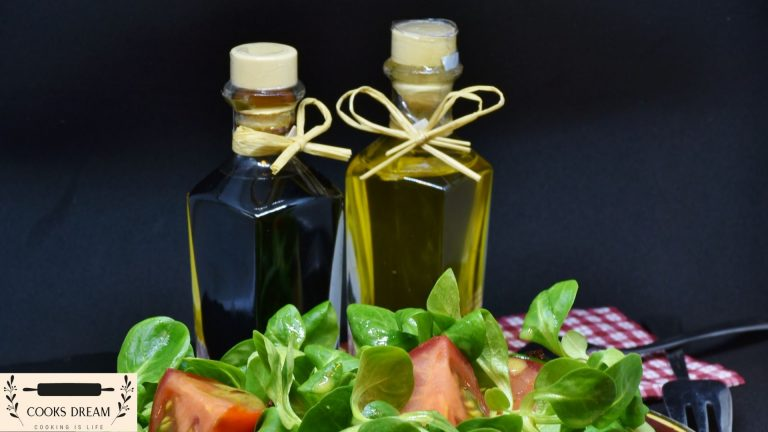 Can you mix peanut oil with vegetable oil_Cooks Dream